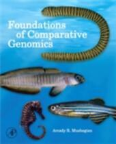 Foundations of Comparative Genomics