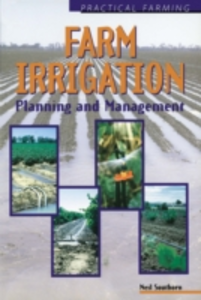 Ebook in inglese Farm Irrigation Southorn, Neil
