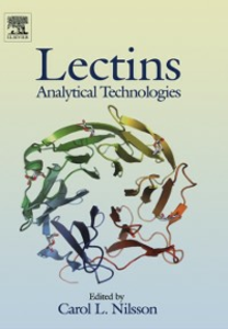 Ebook in inglese Lectins: Analytical Technologies -, -
