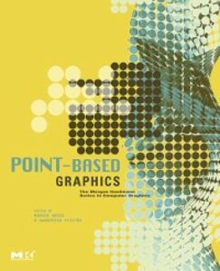 Ebook in inglese Point-Based Graphics