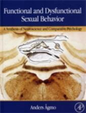 Functional and Dysfunctional Sexual Behavior