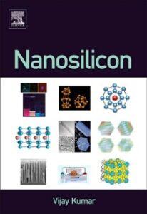 Ebook in inglese Nanosilicon Kumar, Vijay