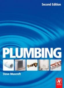 Ebook in inglese Plumbing Muscroft, Steve