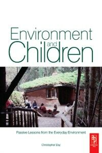 Ebook in inglese Environment and Children Day, Christopher