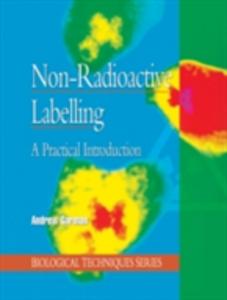 Ebook in inglese Non-Radioactive Labelling Garman, A. J.