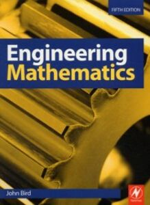 Ebook in inglese Engineering Mathematics Bird, John