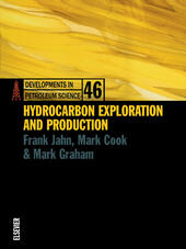 HYDROCARBON EXPLORATION AND PRODUCTION DPSDEVELOPMENTS IN PETROLEUM SCIENCE SERIES VOLUME 46