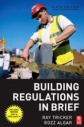 Building Regulations in Brief