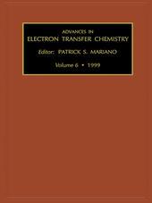 Advances in Electron Transfer Chemistry, Volume 6