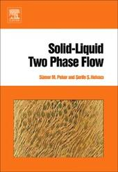 Solid-Liquid Two Phase Flow