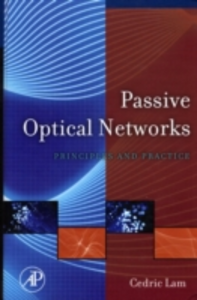 Ebook in inglese Passive Optical Networks -, -