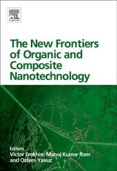 New Frontiers of Organic and Composite Nanotechnology