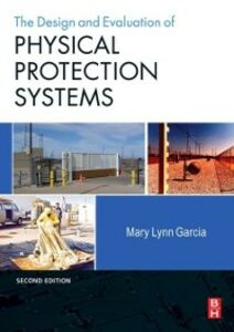 Ebook in inglese Design and Evaluation of Physical Protection Systems Garcia, Mary Lynn