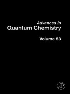 Ebook in inglese Current Trends in Atomic Physics -, -