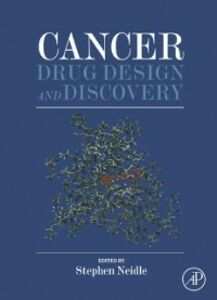 Ebook in inglese Cancer Drug Design and Discovery
