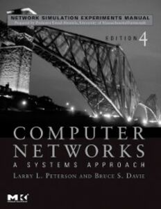 Ebook in inglese Network Simulation Experiments Manual Aboelela, Emad