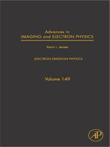 Ebook in inglese Electron Emission Physics Jensen, Kevin
