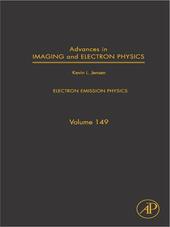 Electron Emission Physics