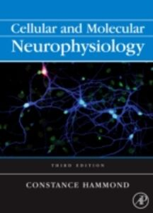 Ebook in inglese Cellular and Molecular Neurophysiology Hammond, Constance
