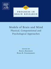 Models of Brain and Mind