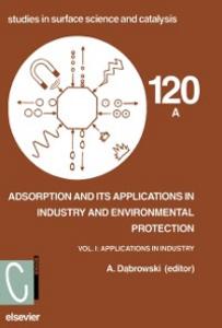 Ebook in inglese Applications in Industry -, -