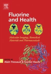 Ebook in inglese Fluorine and Health -, -