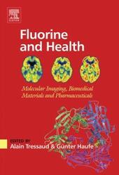 Fluorine and Health