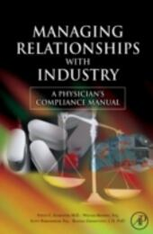 Managing Relationships with Industry