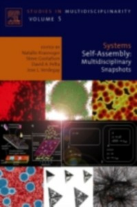 Ebook in inglese Systems Self-Assembly -, -