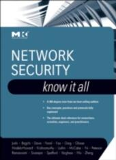 Network Security: Know It All