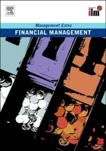 Ebook in inglese Financial Management Revised Edition Elear, learn