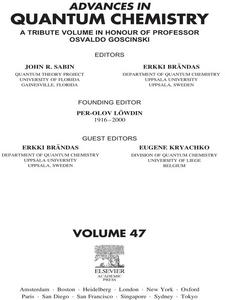 Ebook in inglese A Tribute Volume in Honour of Professor Osvaldo Goscinski -, -