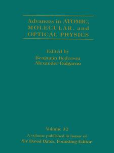 Foto Cover di Volume 32, Ebook inglese di  edito da Elsevier Science
