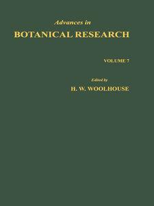 Ebook in inglese Volume 7 -, -