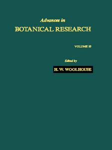 Ebook in inglese Volume 10 -, -