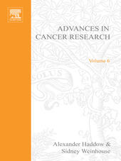 ADVANCES IN CANCER RESEARCH, VOLUME 6