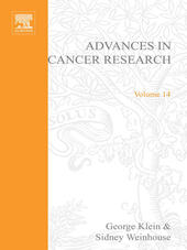 ADVANCES IN CANCER RESEARCH, VOLUME 14