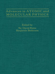 Foto Cover di ADV IN ATOMIC & MOLECULAR PHYSICS V23, Ebook inglese di  edito da Elsevier Science