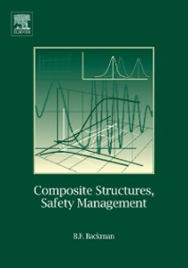 Ebook in inglese Composite Structures Backman, Dr. Bjorn F.