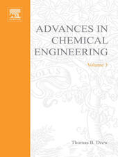 ADVANCES IN CHEMICAL ENGINEERING VOL 3