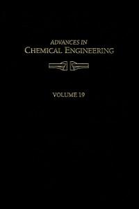 Ebook in inglese Volume 19 -, -