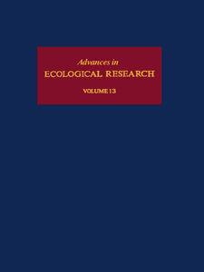 Ebook in inglese Volume 13 -, -
