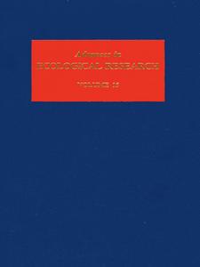 Ebook in inglese Volume 15 -, -