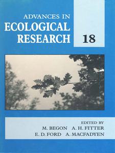 Ebook in inglese Volume 18 -, -