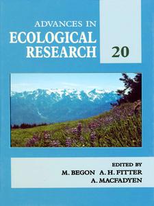 Ebook in inglese Volume 20 -, -