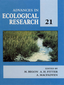 Ebook in inglese Volume 21 -, -