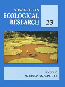 Ebook in inglese Volume 23 -, -