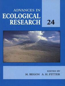Ebook in inglese Volume 24