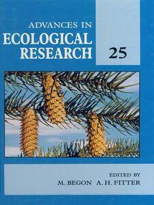 Foto Cover di Volume 25, Ebook inglese di  edito da Elsevier Science