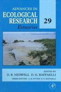 Ebook in inglese Estuaries